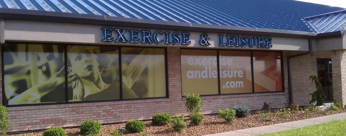 excercise_and_leisure